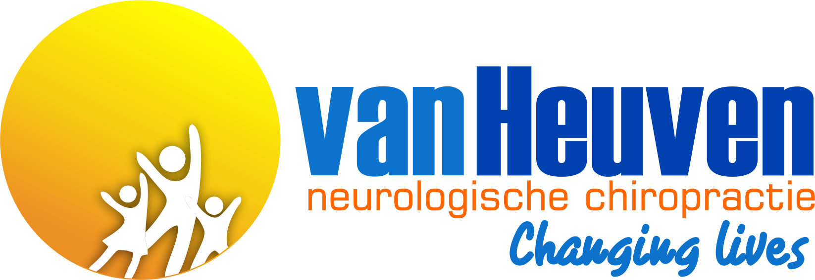 Chiropractiepraktijk Van Heuven