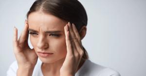 hoofdpijn chiropractie